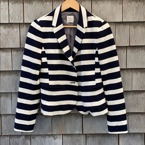 Gap The academy blazer
